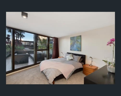 $830, Flatshare, 2 bathrooms, Pelican Street, Surry Hills NSW 2010