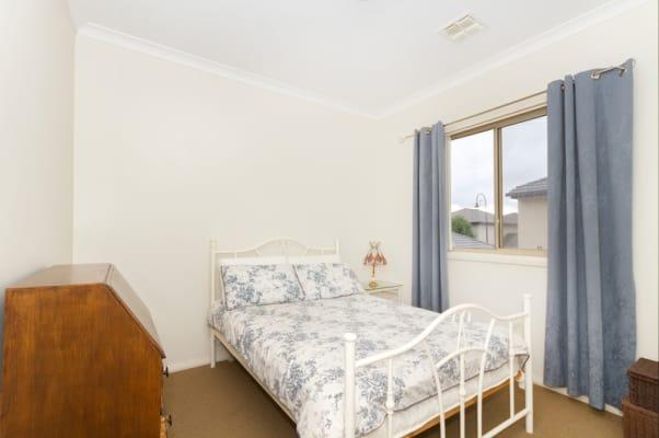 $180, Share-house, 1 bathroom, Gozzard Street, Gungahlin ACT 2912