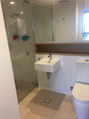 $160, Flatshare, 2 bathrooms, Wyandra Street, Newstead QLD 4006