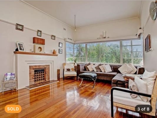 $196, Share-house, 4 bathrooms, Manica Street, Brunswick West VIC 3055