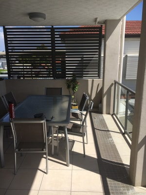 $250, Flatshare, 2 bathrooms, Nudgee Road, Hamilton QLD 4007