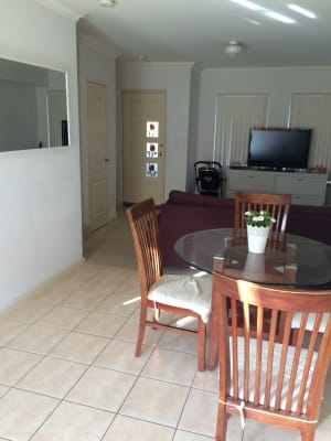 $150, Share-house, 3 bathrooms, McMillan Street, Victoria Park WA 6100
