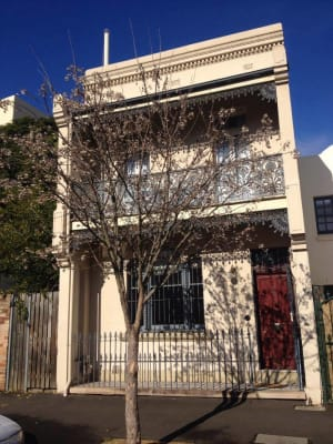 $225, Share-house, 4 bathrooms, Catherine Street, Glebe NSW 2037