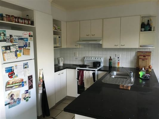 $183, Share-house, 4 bathrooms, Sir Fred Schonell Drive, Saint Lucia QLD 4067