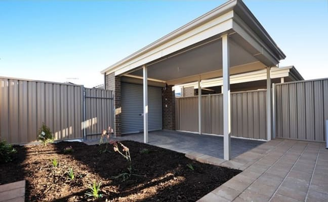$195, Share-house, 2 bathrooms, Countryman Court, Kidman Park SA 5025