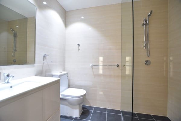 $280, Flatshare, 3 bathrooms, Parramatta Road, Homebush NSW 2140
