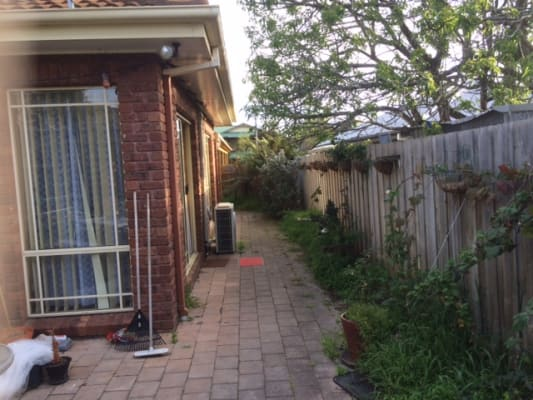$165, Share-house, 4 bathrooms, Leyden Avenue, Seven Mile Beach TAS 7170