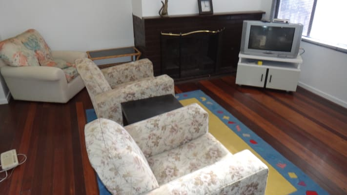 $180, Share-house, 5 bathrooms, Turley Street, Fairfield QLD 4103