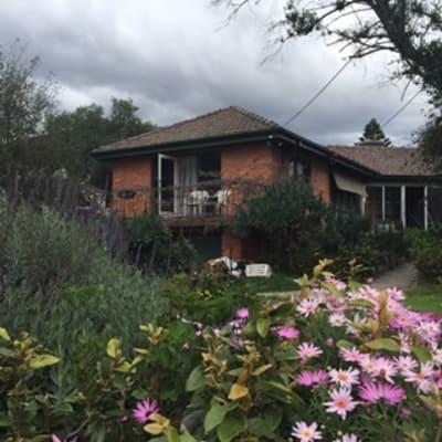 $155, Share-house, 4 bathrooms, Woodlands Grove, Malvern East VIC 3145