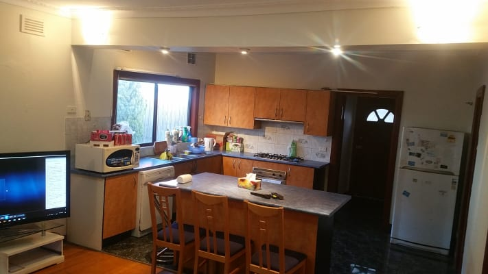 $150, Share-house, 3 bathrooms, Ballarat Road, Albion VIC 3020