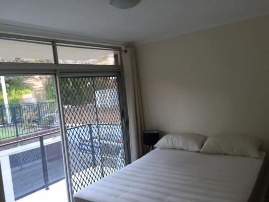 $340, Flatshare, 2 bathrooms, West Esplanade, Manly NSW 2095