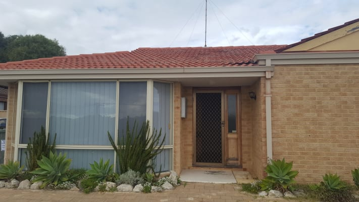 $130, Share-house, 3 bathrooms, Charnwood Avenue, Two Rocks WA 6037