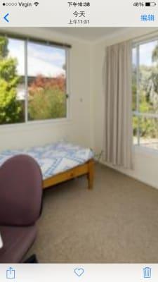 $170, Share-house, 3 bathrooms, Cardona , Box Hill South VIC 3128