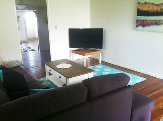 $143, Share-house, 3 bathrooms, Albert Street, Camp Hill QLD 4152