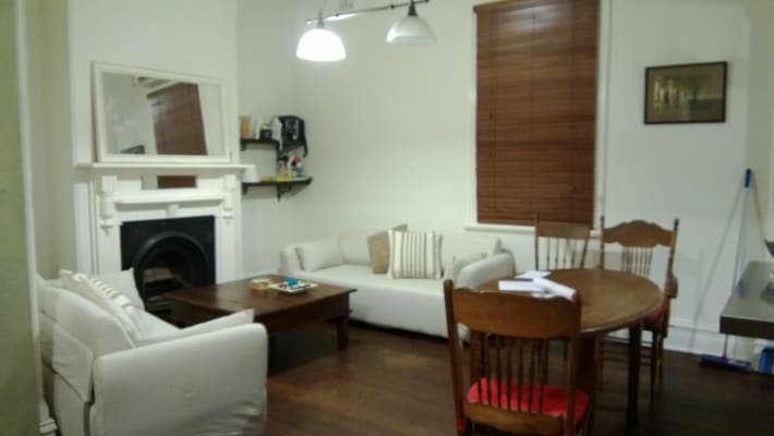 $200, Share-house, 3 bathrooms, Cambridge, West Leederville WA 6007