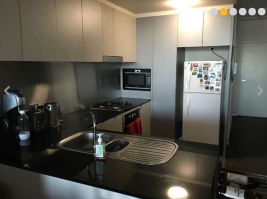 $310, Flatshare, 3 bathrooms, Queen Street, Rosebery NSW 2018
