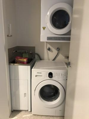 $300, Flatshare, 3 bathrooms, New Canterbury Road, Dulwich Hill NSW 2203