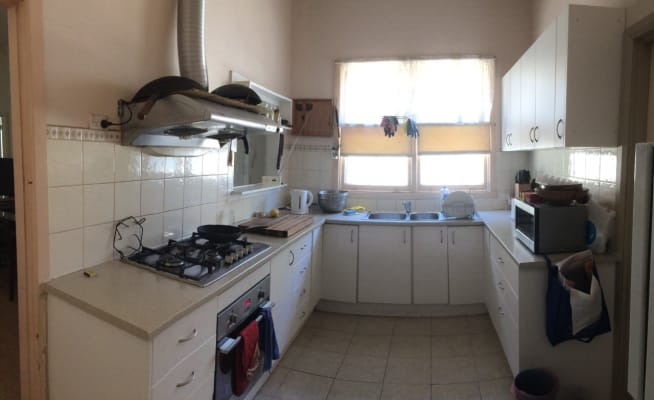 $240, Share-house, 4 bathrooms, Gillies Street, Fairfield VIC 3078