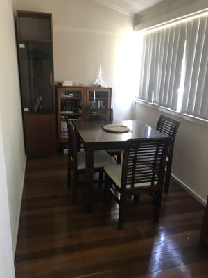 $150, Share-house, 3 bathrooms, Inskip Street, Rocklea QLD 4106