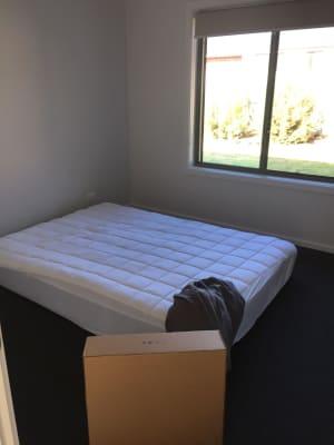 $100, Share-house, 4 bathrooms, Ava Avenue, Thurgoona NSW 2640
