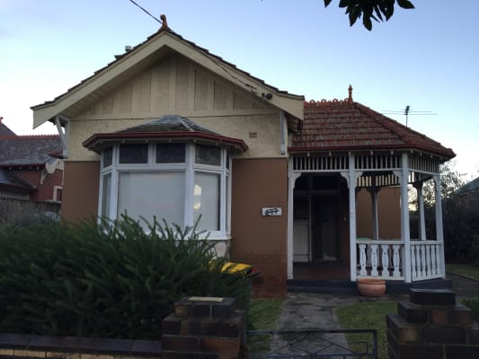 $150, Share-house, 4 bathrooms, Ascot Vale Road, Moonee Ponds VIC 3039
