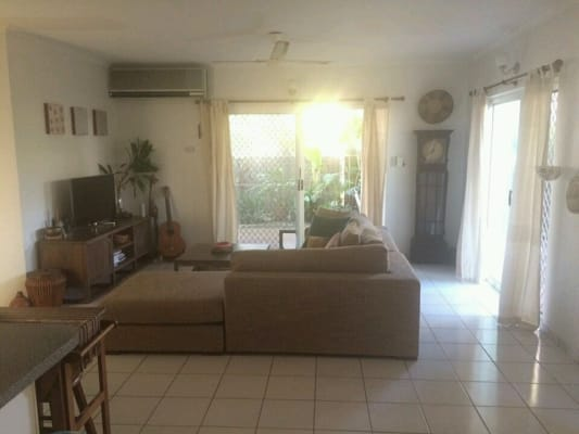 $200, Flatshare, 2 bathrooms, Antonios Court, Tiwi NT 0810