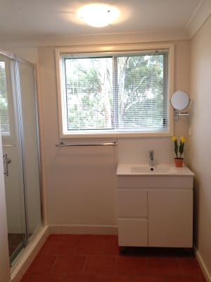 $330, Whole-property, 1 bathroom, Farmborough Road, Farmborough Heights NSW 2526