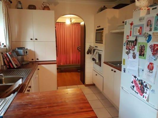 $160, Share-house, 3 bathrooms, Jervois Avenue, West Hindmarsh SA 5007