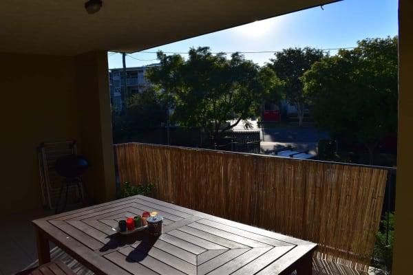 Amazing Room For Rent In London Street Nundah Brisbane 180 Download Free Architecture Designs Scobabritishbridgeorg