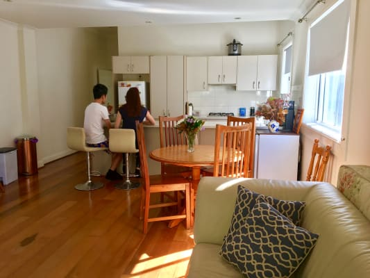 $275, Share-house, 3 bathrooms, Corunna Road, Petersham NSW 2049