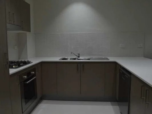 $200, Flatshare, 2 bathrooms, Woodville Road, Guildford NSW 2161