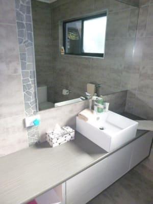 $195, Share-house, 4 bathrooms, Dormie Place, Tewantin QLD 4565