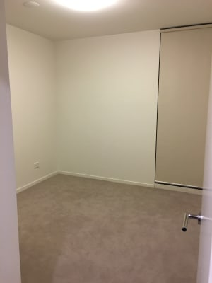 $260, Flatshare, 2 bathrooms, Pearl Street, Hurstville NSW 2220