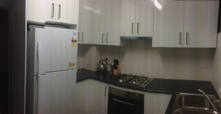 $340, Share-house, 5 bathrooms, Bedford Street, Newtown NSW 2042
