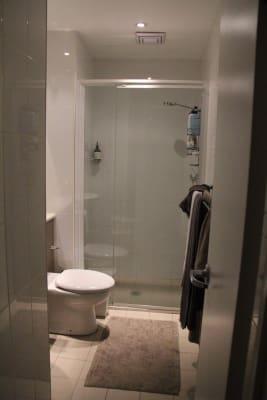 $295, Flatshare, 3 bathrooms, Regent Street, Chippendale NSW 2008