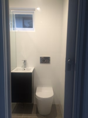 $380, Studio, 1 bathroom, Nield Avenue, Balgowlah NSW 2093
