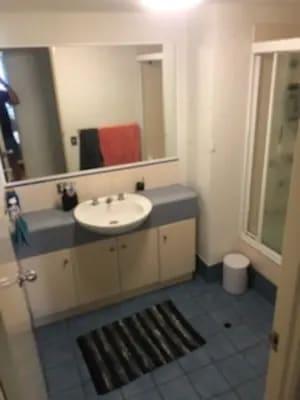 $540, Whole-property, 3 bathrooms, Wellington Road, East Brisbane QLD 4169