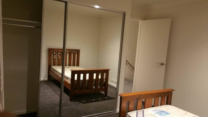 $145, Share-house, 3 bathrooms, Regent Avenue, Springvale VIC 3171