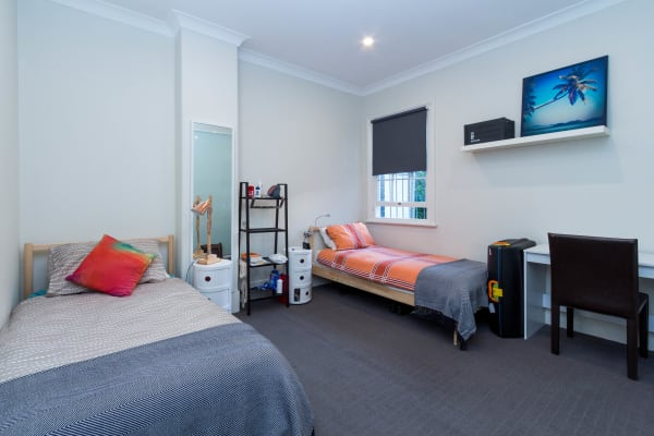 $200-225, Share-house, 3 rooms, Harris Street, Ultimo NSW 2007, Harris Street, Ultimo NSW 2007