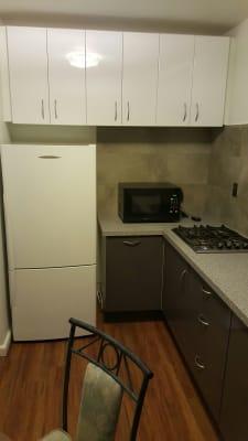 $200, Flatshare, 3 bathrooms, Irving Avenue, Prahran VIC 3181