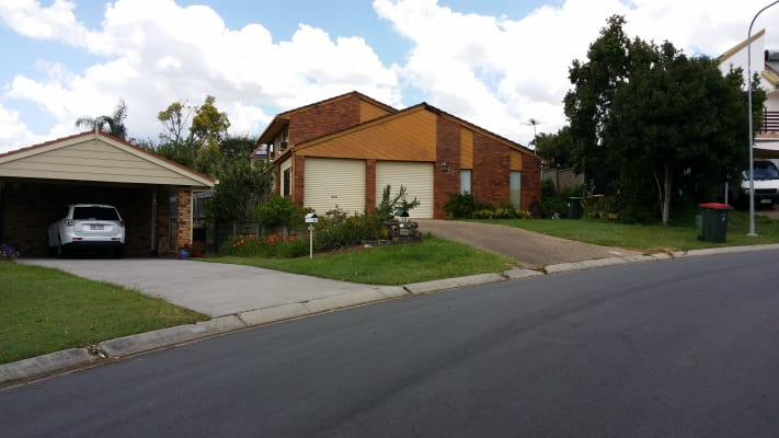 $130-200, Share-house, 2 rooms, Athos Street, Riverhills QLD 4074, Athos Street, Riverhills QLD 4074