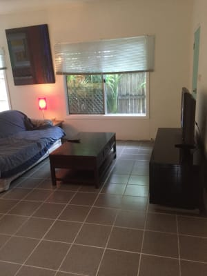 $250, Flatshare, 2 bathrooms, Hudson Street, Whitfield QLD 4870