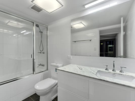 $325, Flatshare, 3 bathrooms, Alice St , Brisbane City QLD 4000