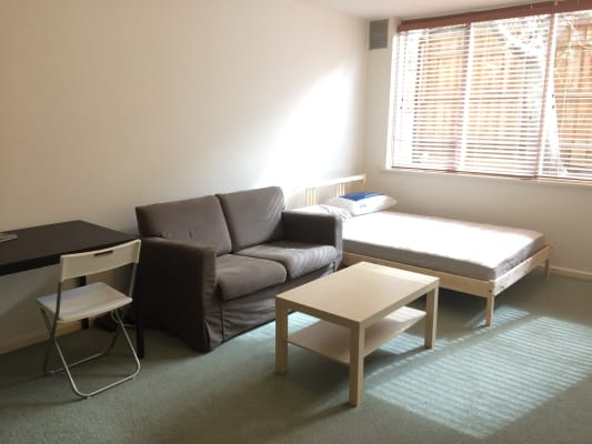 $200, Flatshare, 3 bathrooms, Church Street, Hawthorn VIC 3122