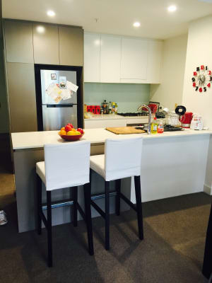 $420, Flatshare, 2 bathrooms, Church Avenue, Mascot NSW 2020