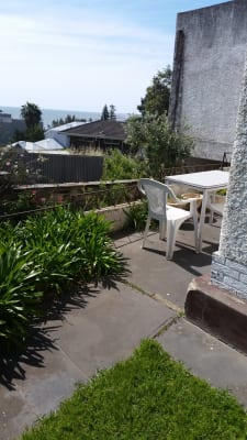 $150, Share-house, 3 bathrooms, Seaview Avenue, Kingston Park SA 5049