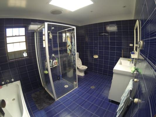 $160, Share-house, 5 bathrooms, Kimpton Street, Banksia NSW 2216