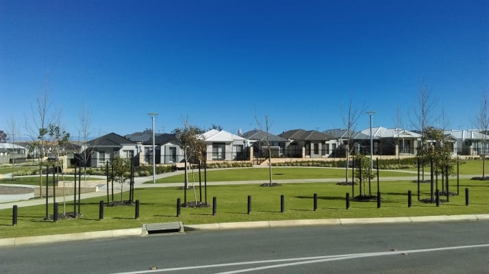 $150, Share-house, 3 bathrooms, Chiswick Parade, Wellard WA 6170
