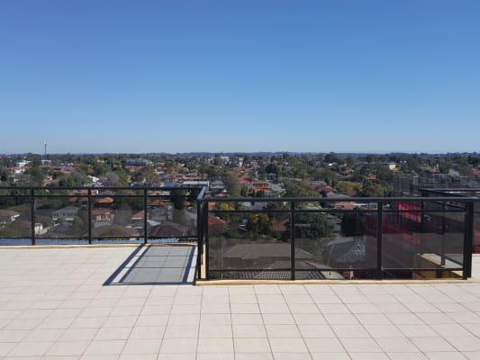 $310, Flatshare, 3 bathrooms, Good Street, Parramatta NSW 2150