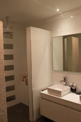 $250, Share-house, 2 rooms, Penzance Terrace, Mindarie WA 6030, Penzance Terrace, Mindarie WA 6030